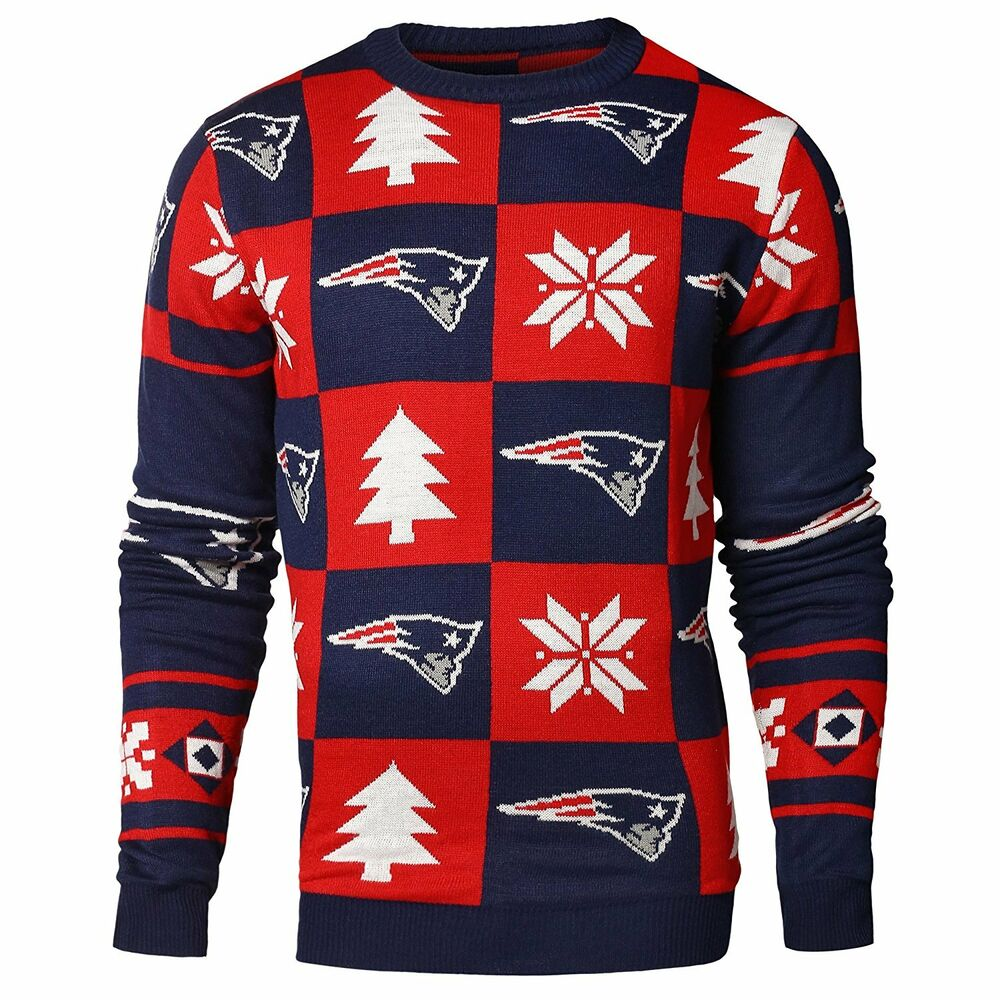 ugly christmas sweaters for men ebay - Ebay Ugly Christmas Sweater