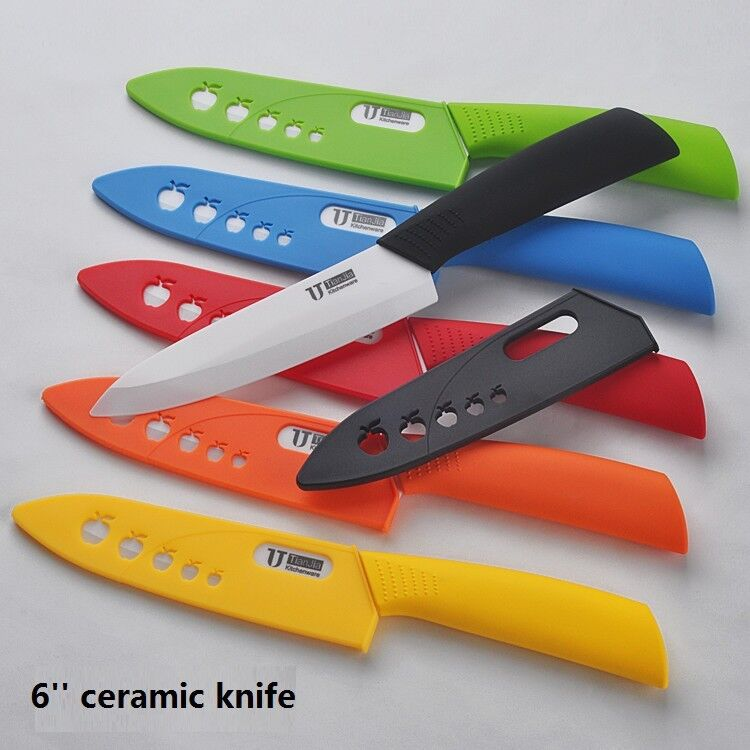 How Buy Kitchen Knives
