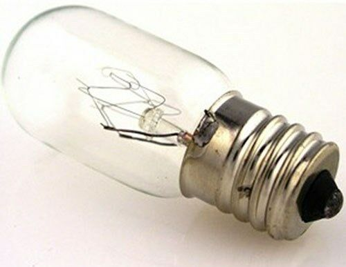 Led Light Bulbs Small Base
