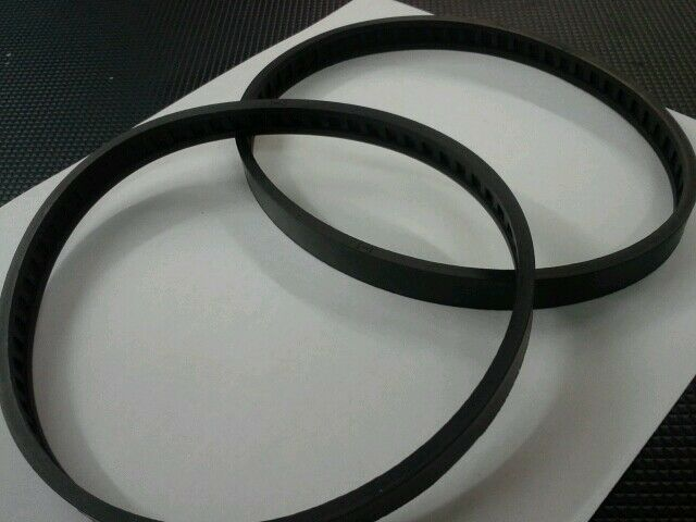 Cable Replacement Porter Parts