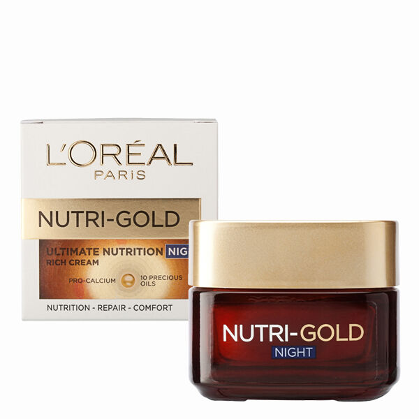 Products Skin Care Loreal