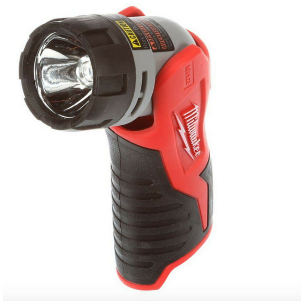 Cat Rechargeable Led Work Light