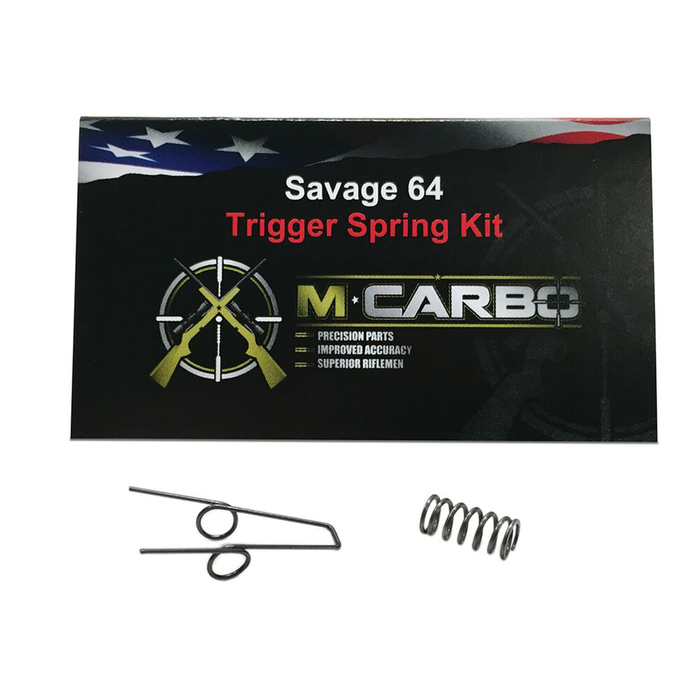 Mossberg 715t Parts List 702 Exploded Diagram