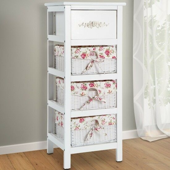 Image Result For White Wicker Bedroom Chest Of Drawers