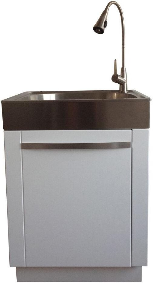 Home Depot Utility Sink Laundry