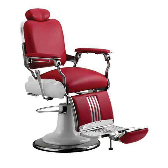 Image result for barbers chair
