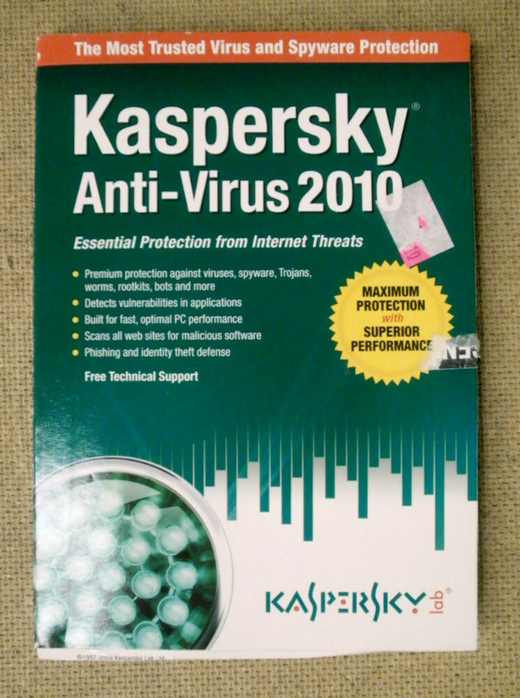 Free Virus Protection Tablets