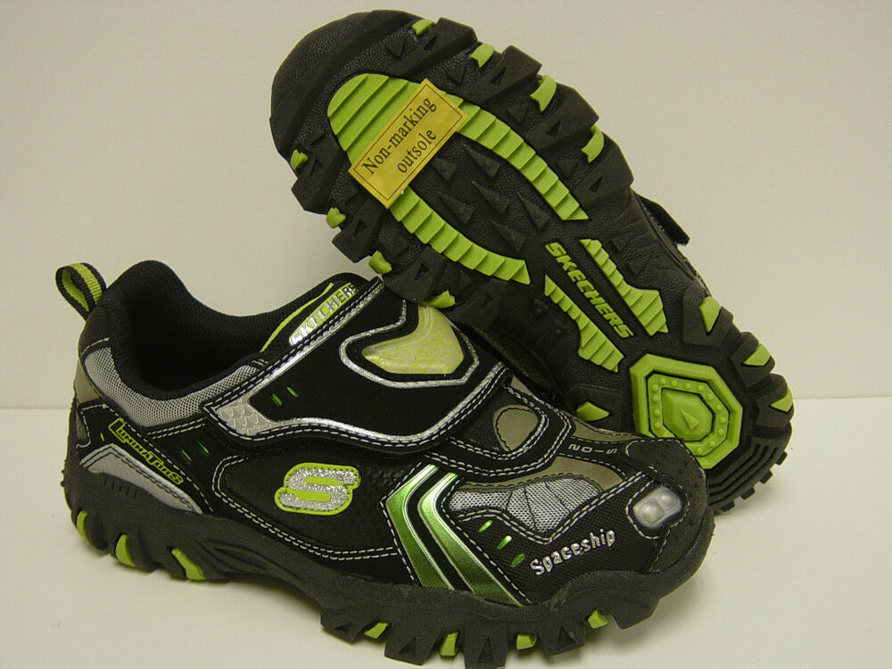 New Skechers Light Shoes