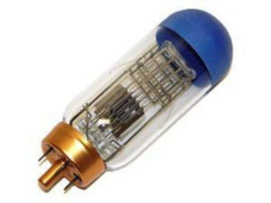 Picture Lamp Bulbs