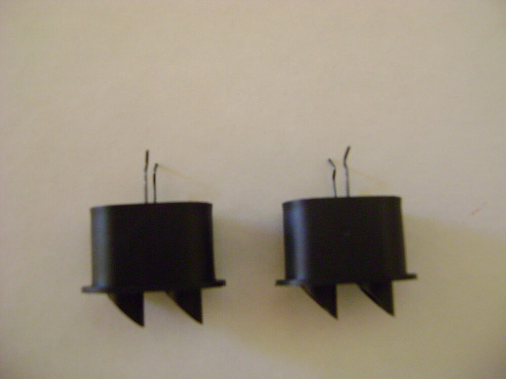 Lionel 450 13 Lamp Cover Assembly Pkg Of Two