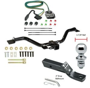 2013 Chevy Accessories And Parts | Autos Post