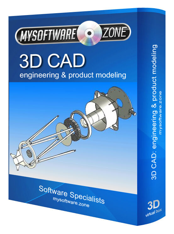House Software 3d Free Planning