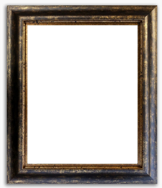 Image Result For Oil Painting Frames X