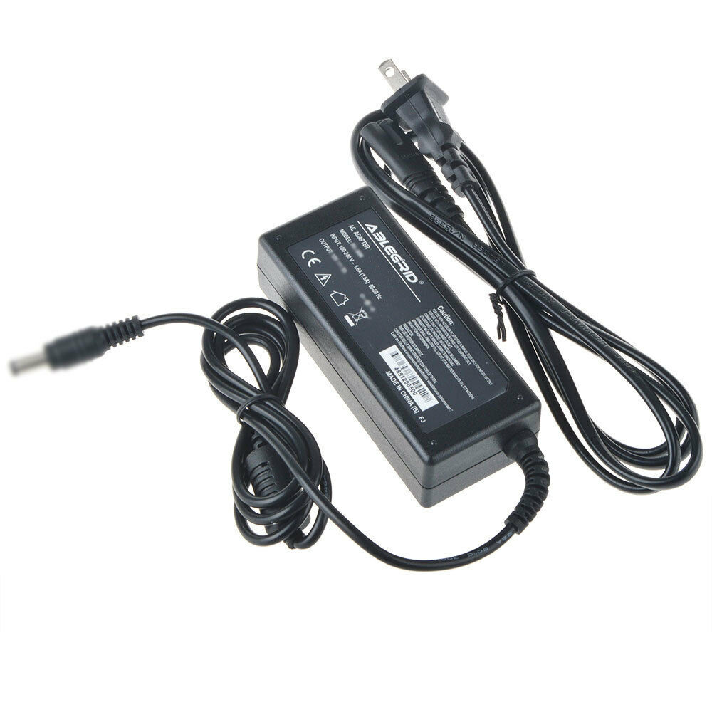 Power Dc Ac Casio Supply Adapter