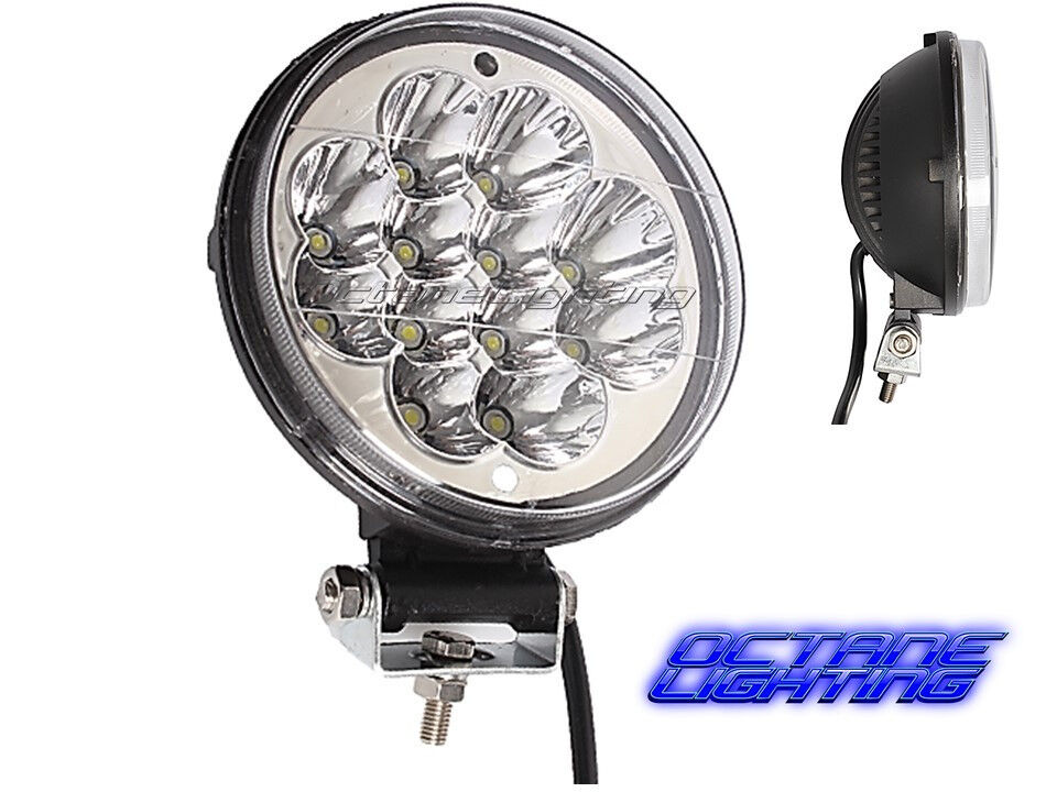 Road Led Lights Ebay