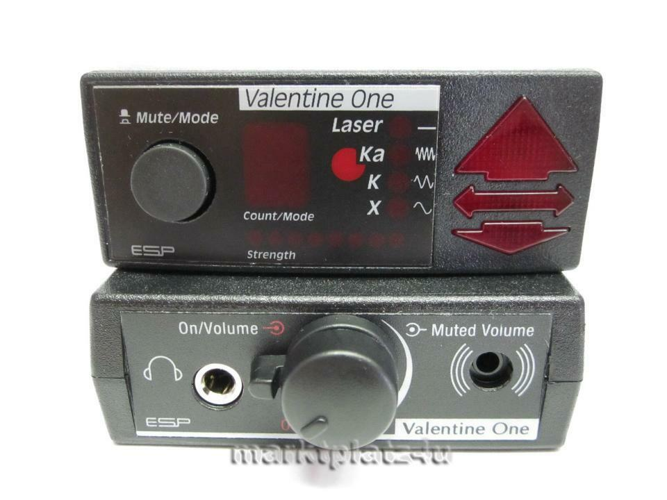 CONCEALED DISPLAY REMOTE AUDIO ADAPTER COMBO FOR