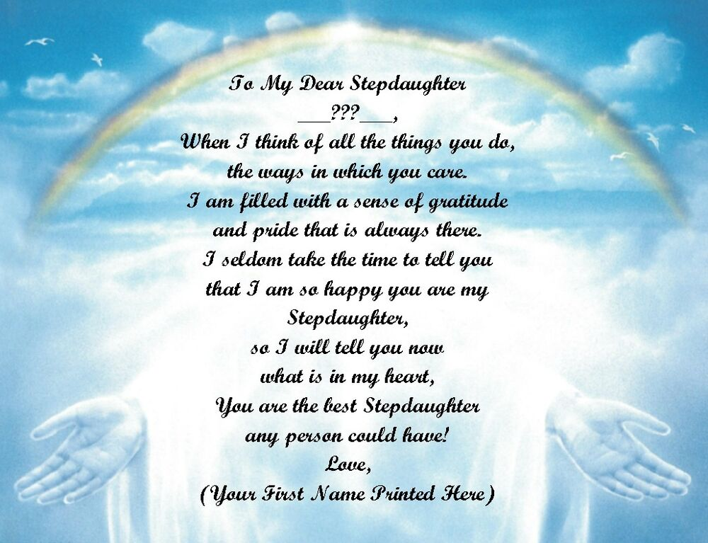 Happy Mothers Day Heaven Quotes