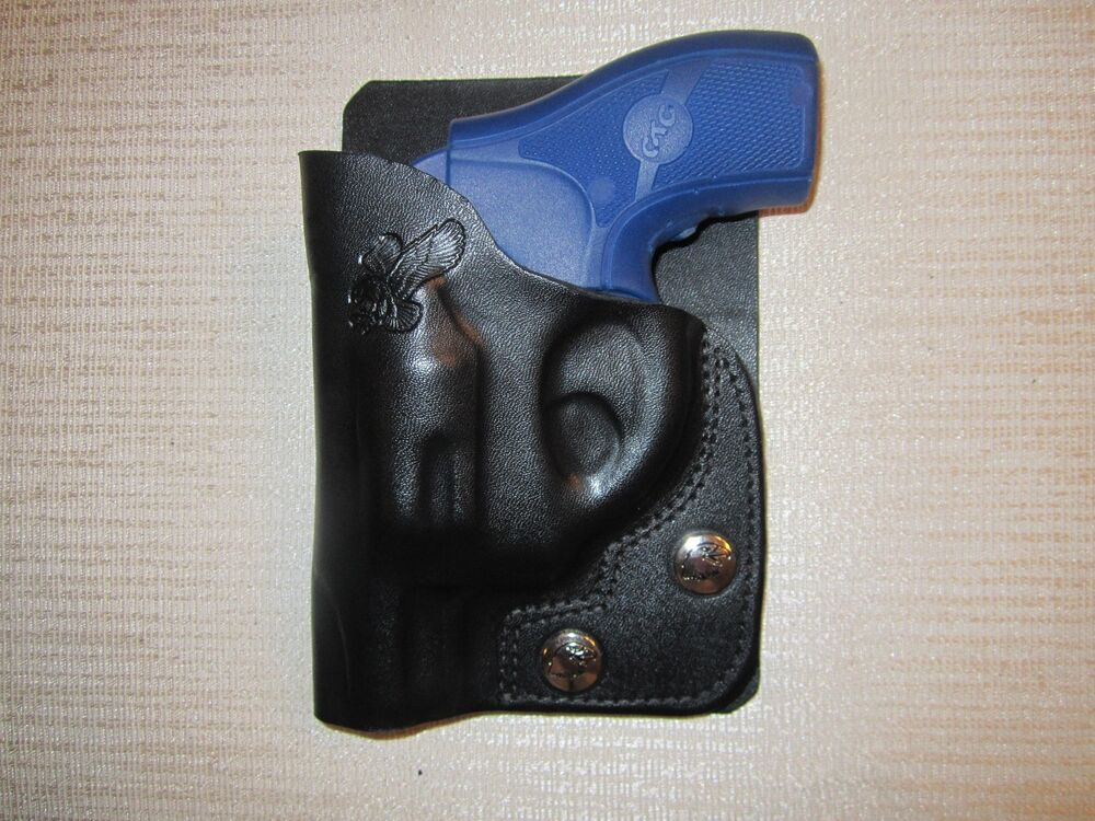 Ruger Lcr With Ct Laser Grip Laser Leather Right Hand
