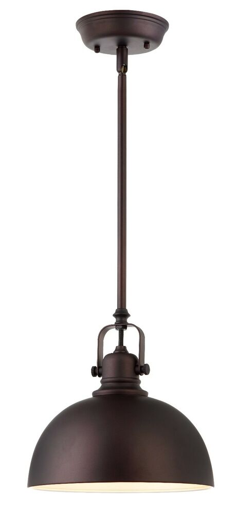 Kitchen Island Pendant Lighting Brushed Nickel
