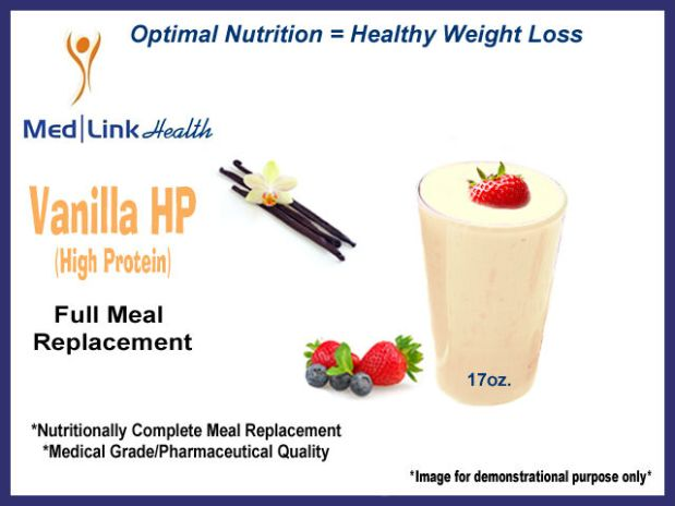 Protein+Shake+For+Weight+Loss
