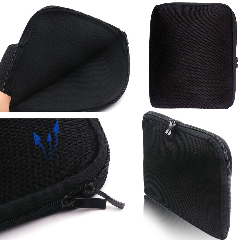 Nextbook 7 Pouch Tablet