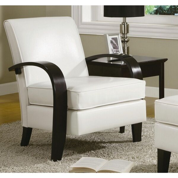 Chairs Recline Accent