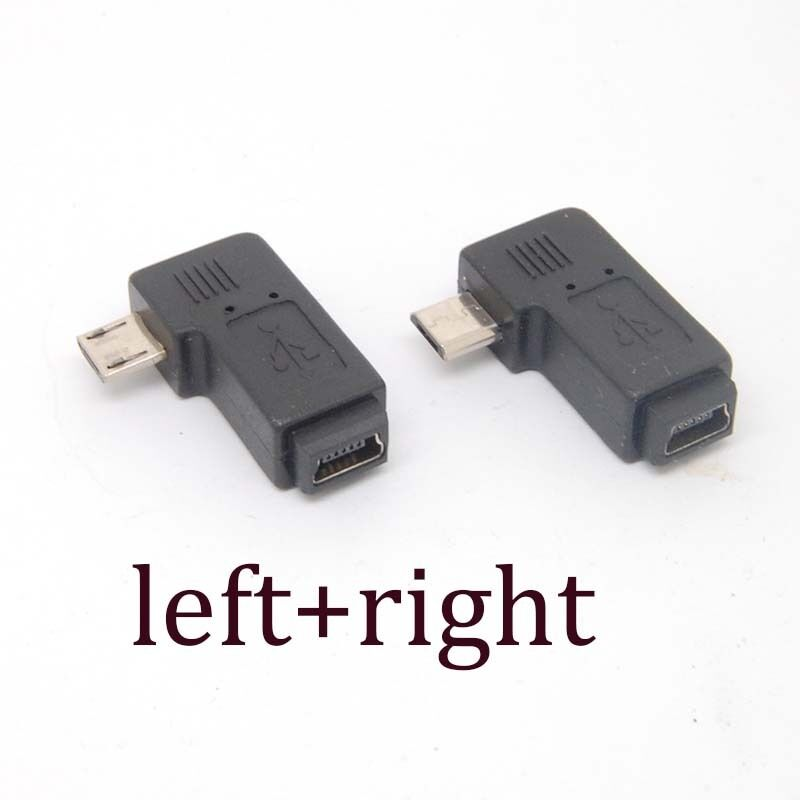 Adapter Usb 0 0 B 3 Usb Male Female B Converter 3 Micro Micro