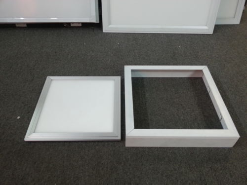 Picture Frame Led Light Fixture