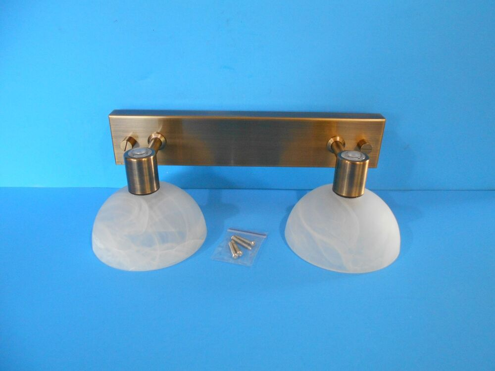 Rv Led Light Fixtures
