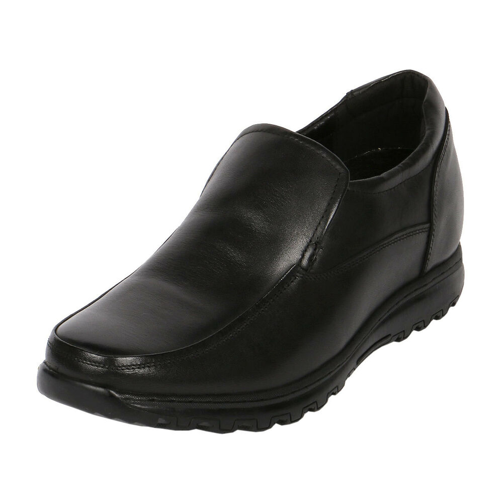 Tall Mens Shoes