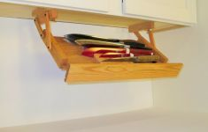 Beautiful Kitchen Knives Storage That Will Connect Your Home