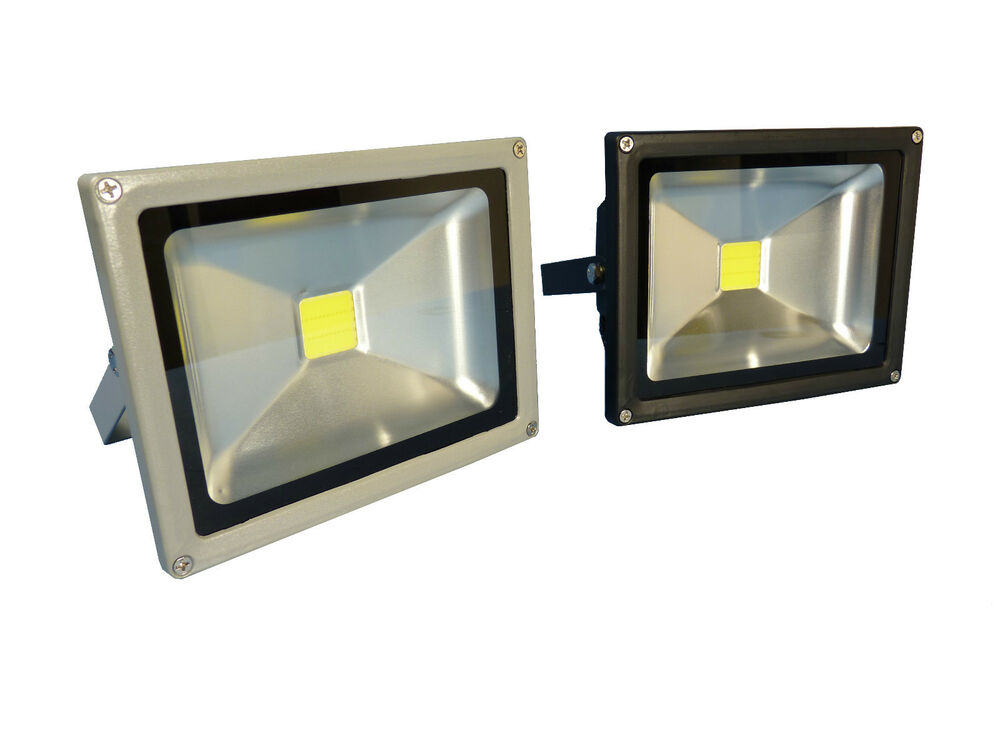 75 Watt Led Flood Lights