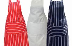 Extremely Beautiful Kitchen Apron That Are Must Have In Your Dream Home