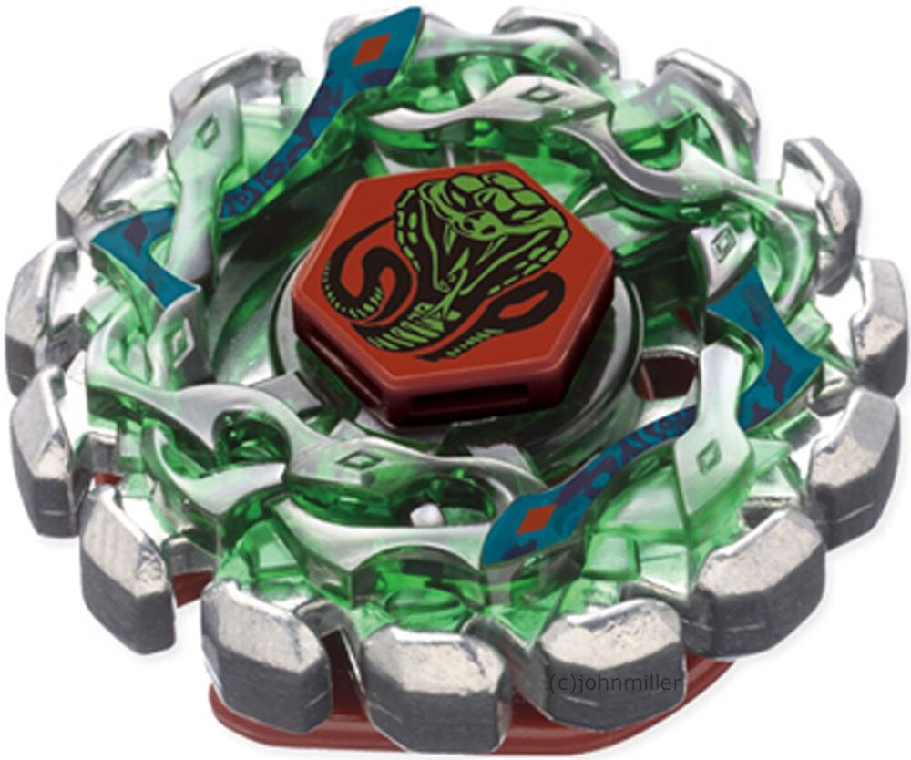 poison serpent sw145sd bb 69 metal fusion 4d beyblade usa seller