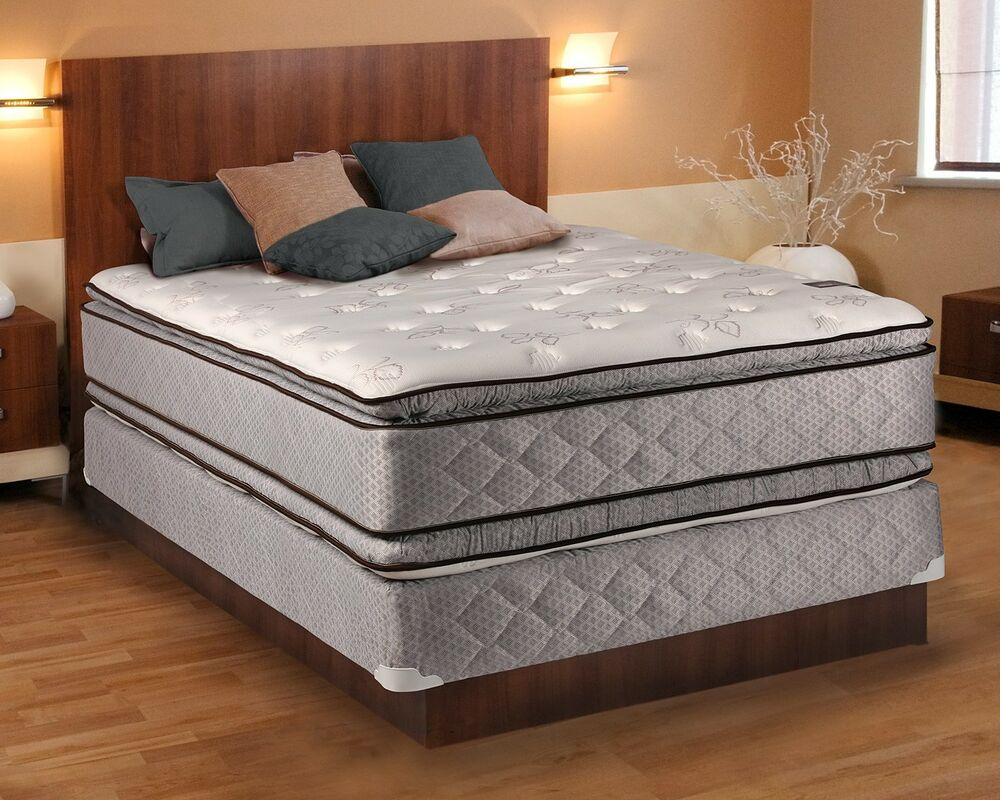 Twin What Spring Bed Are Box Size Dimensions