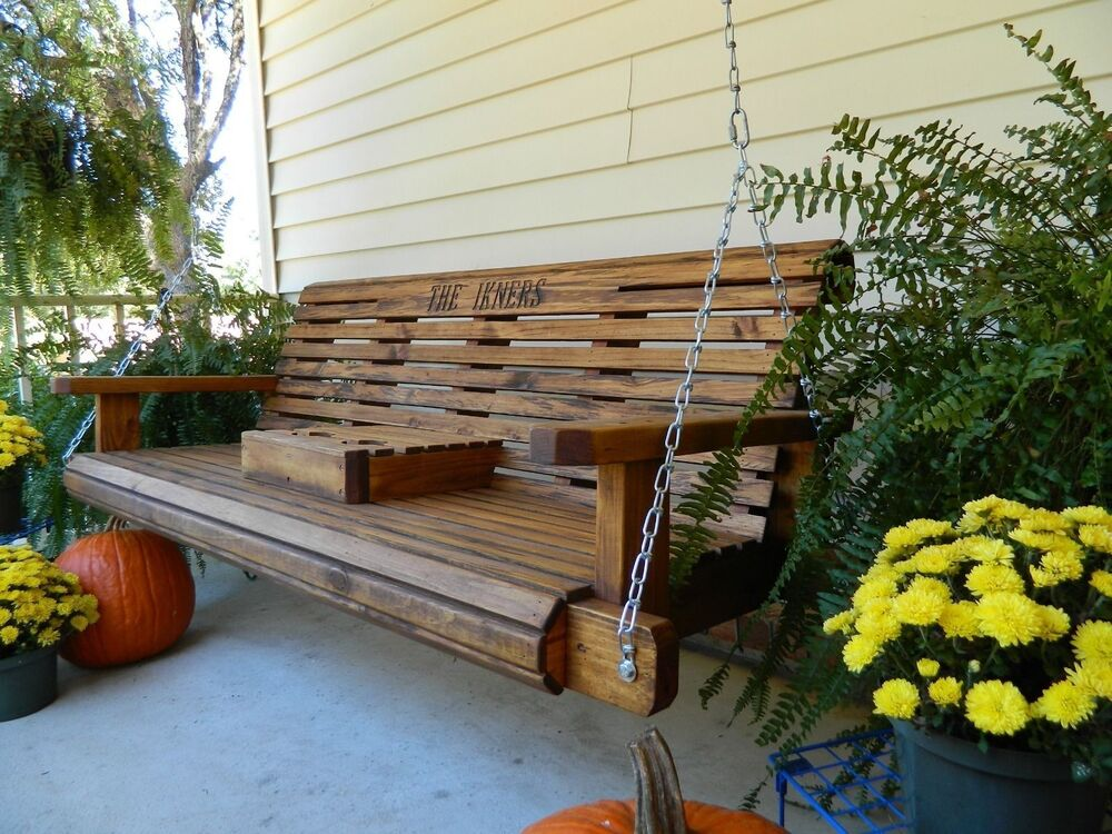 Back Porch Furniture Sets