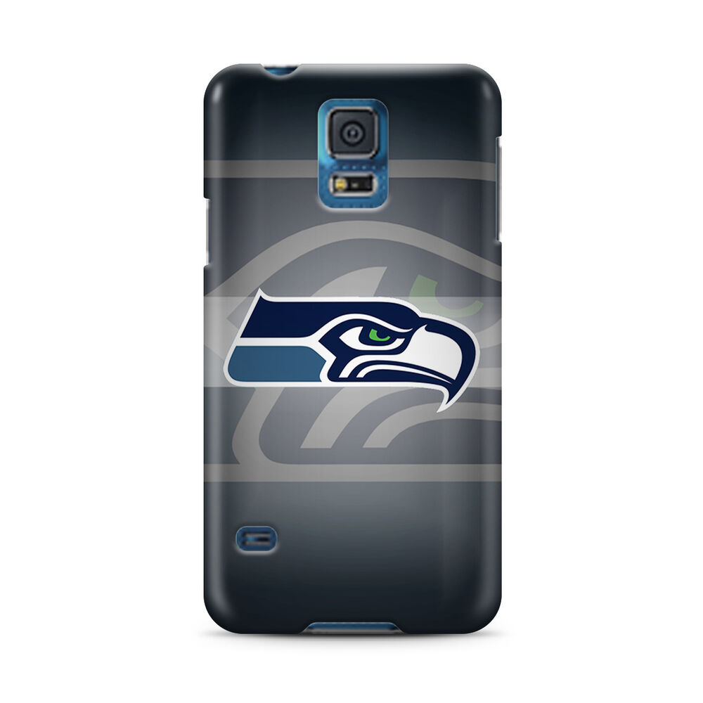 And Cases Samsung Covers S4