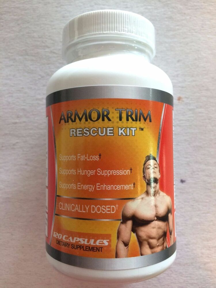 Image Result For Bestt Pills For Women To Lose Weight