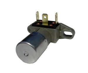 New! 19641973 Ford MUSTANG Headlight Dimmer Switch