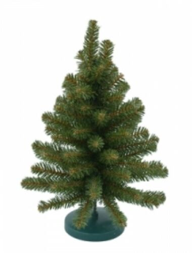 12 Inch Mini Christmas Tree Centerpiece Display Mantel