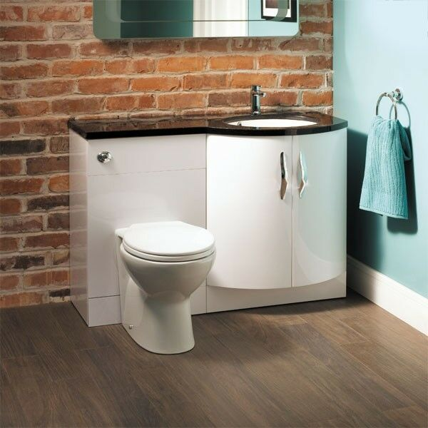 Image Result For Mm Toilet And Sink Unit