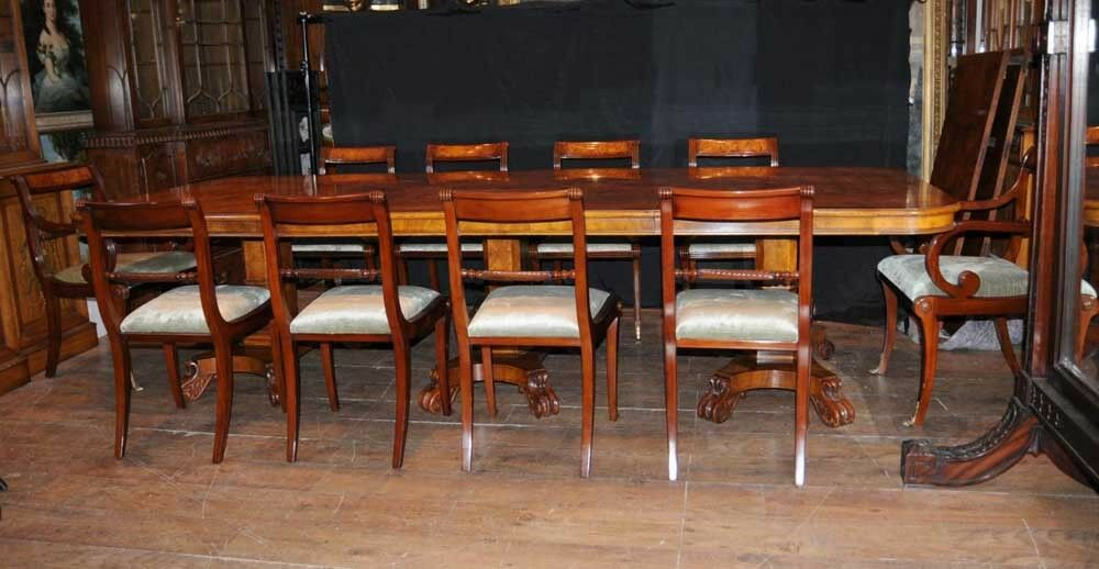Dining Table Set Deals