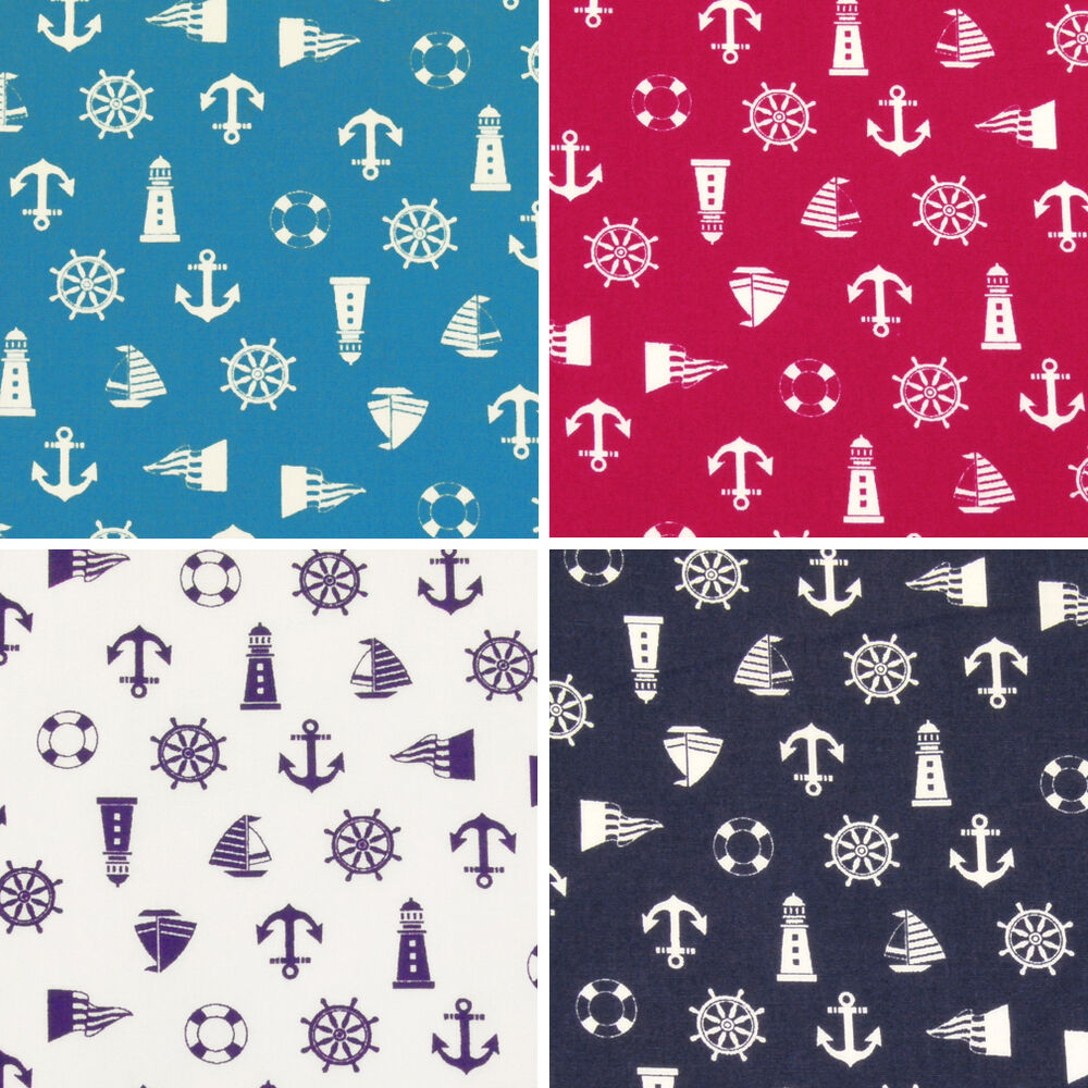 Fabric Quilting Japanese