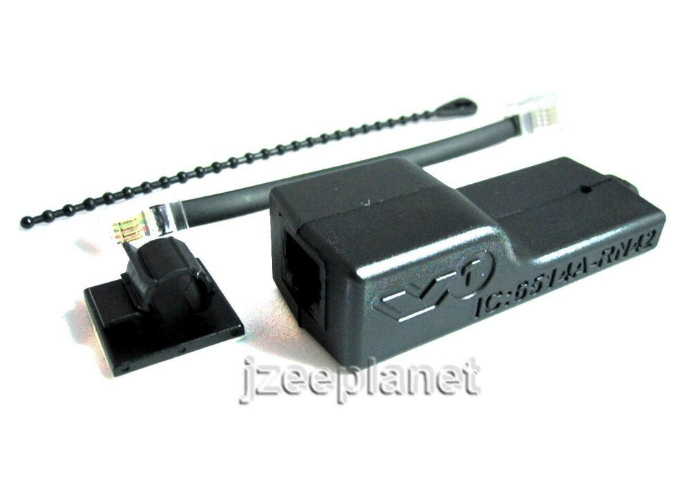 V1CONNECTION BLUETOOTH MODULE ANDROID V1 CONNECTION