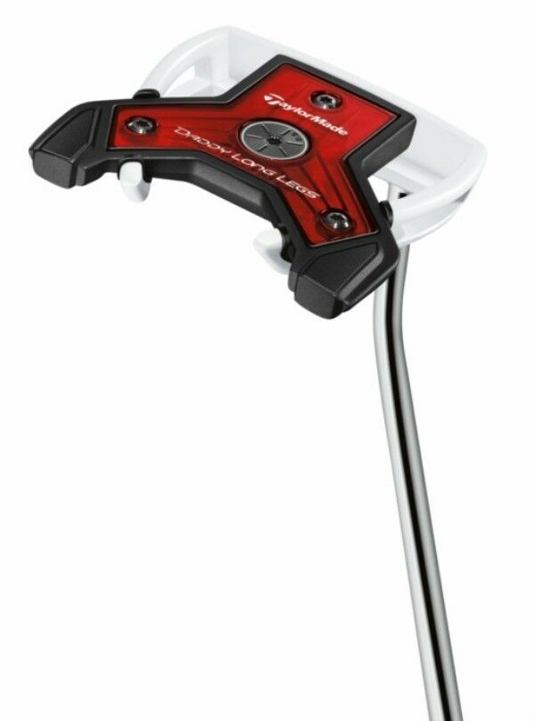 Putter Long Taylormade Inch 40