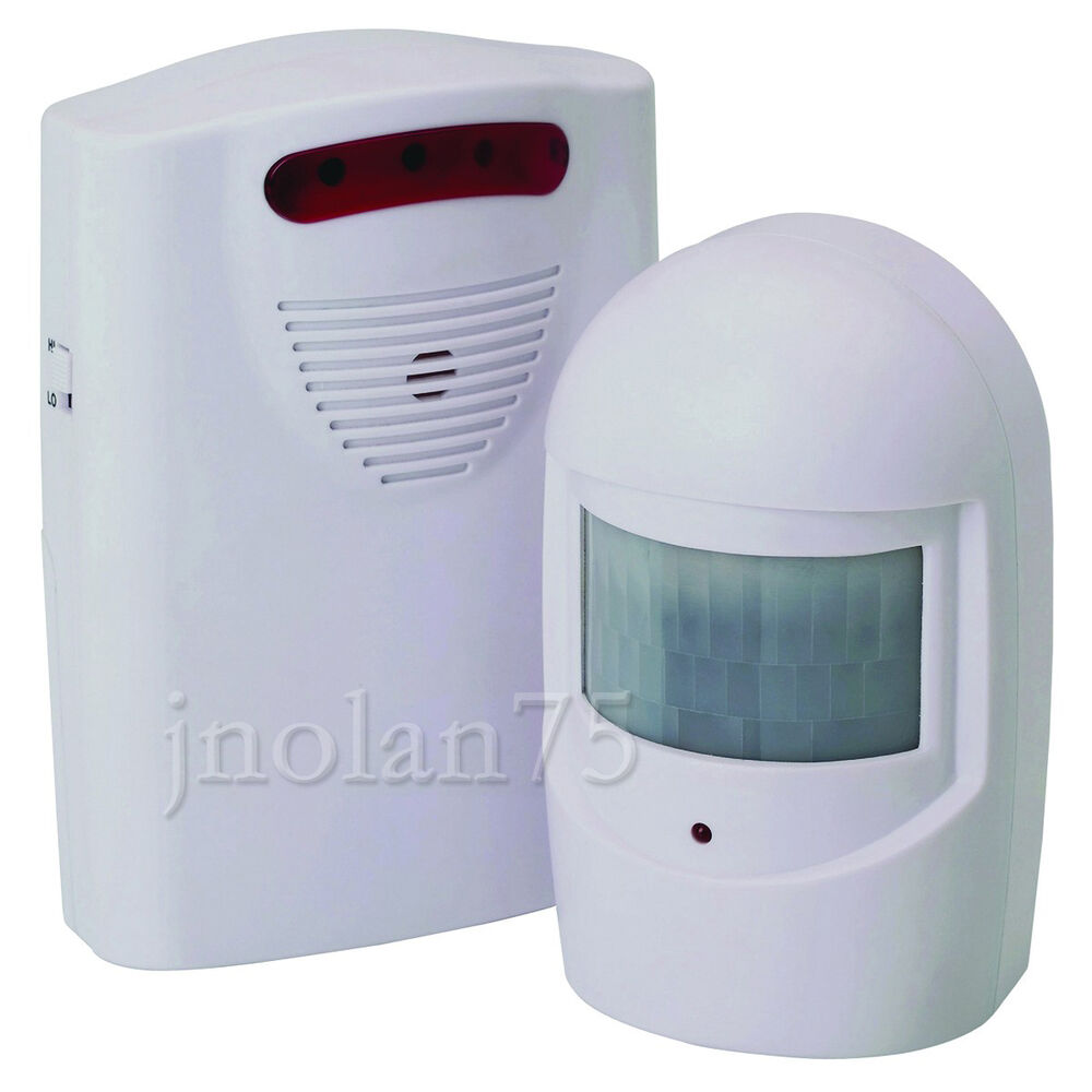 Image Result For Business Alarm Systems