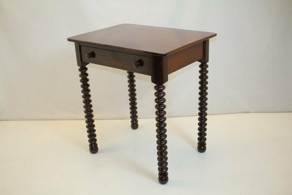 And Furniture Periods Styles American