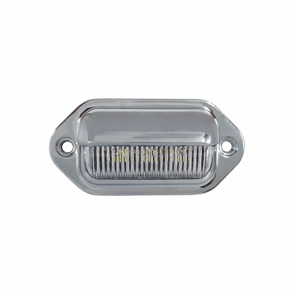 Rv Led Lights Amazon