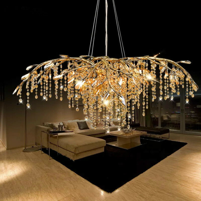 Ceiling Mounted Light Fixtures