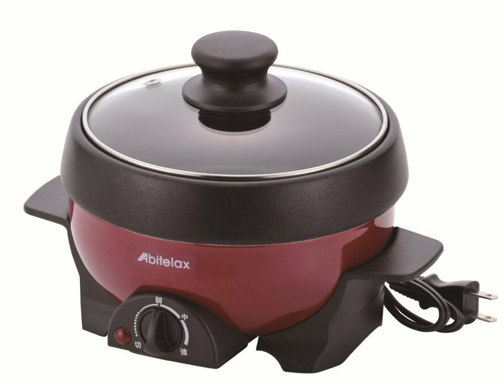 Image Result For Queen Stainless Steel Cookware